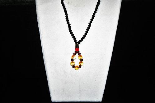 Calo necklace