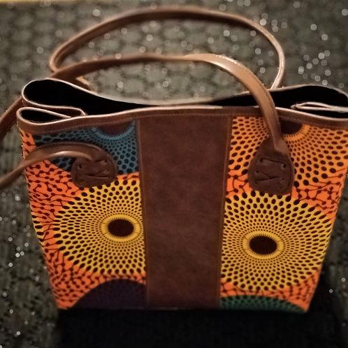 Lolo Handbag