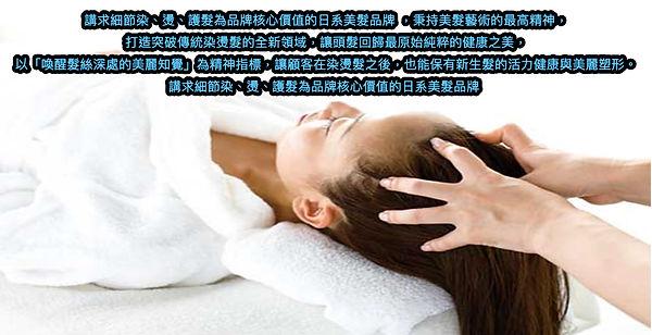 poster glamorous hair beauty.jpg