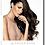 Thumbnail: 意大利進口 AlterEgo 堅果奇蹟美髮洗護組合
