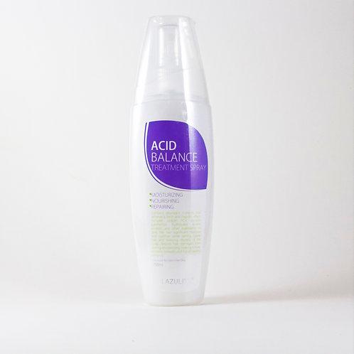 Lazulite 多孔性修護補濕噴霧 Acid balance treatment spray 150mL