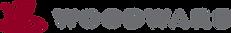1280px-Woodward_Logo.svg.png