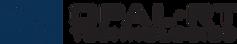 Logo_OPAL-RT_Horizontal_Color_Transparent.png