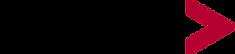 415px-Vector_Informatik_Logo_edited.png