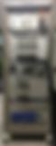 20190807_FULL_SILVER_BLACK_ESLI_FRONT.jp