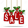 91613616-holiday-price-tag-sale-as-a-chr