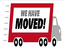 we-have-moved-moving-truck-beinggarifuna