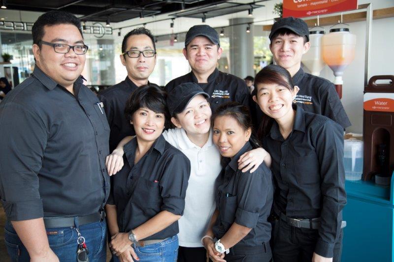 Staff_65