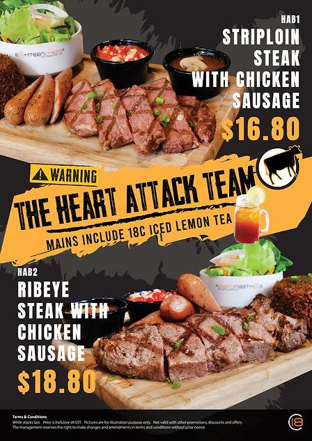 A4 HA Beef.jpg