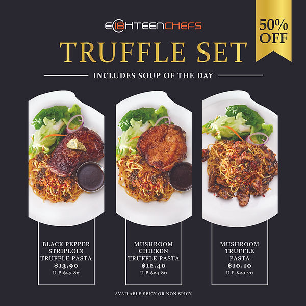 Truffle Set FB Artwork Posting-01.jpg