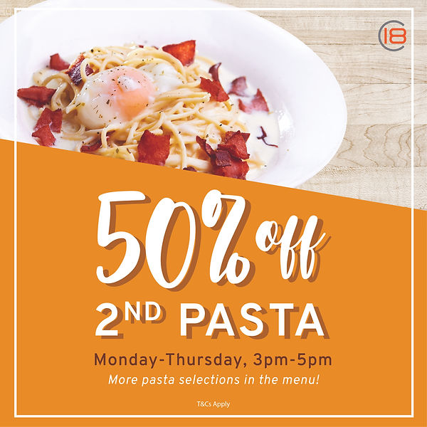 50% off 2nd Pasta_FB Post-01.jpg