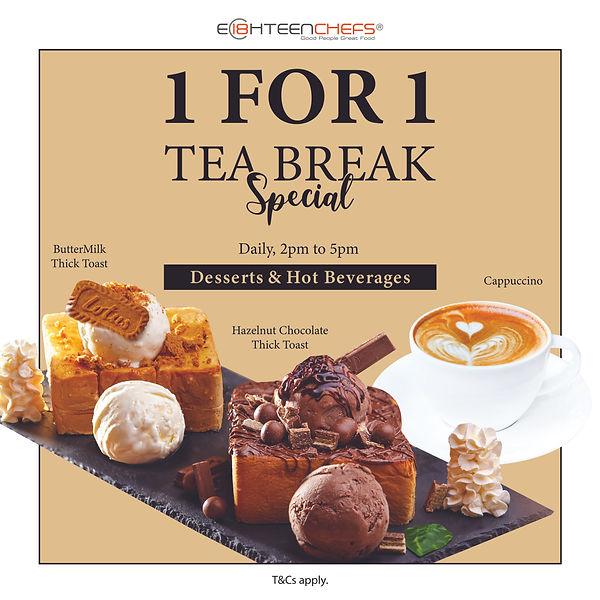 1 for 1 Ta Break Special FB Posting-01-01-01.jpg