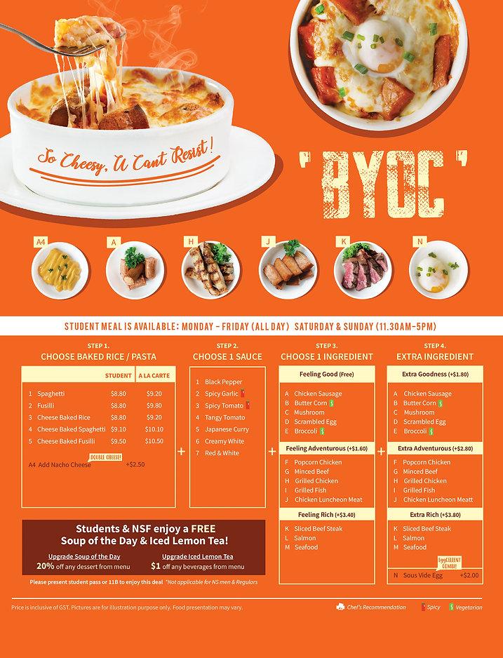 student meal menu.jpg