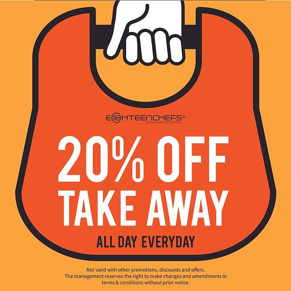 A4 Standee_20% Off Takeaway Promotion2 - Copy-03.jpg