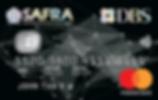 S17-0633 SAFRA DBS Credit Card 2017 wt l