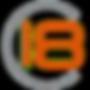 18CF_BrandSig_RGB_edited.png