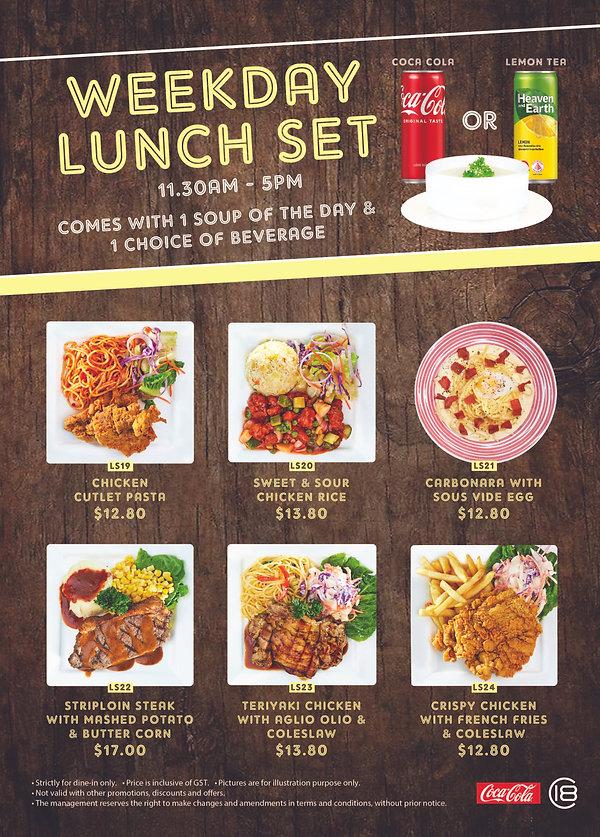Weekday Lunch Set A4 Menu Insert-01.jpg
