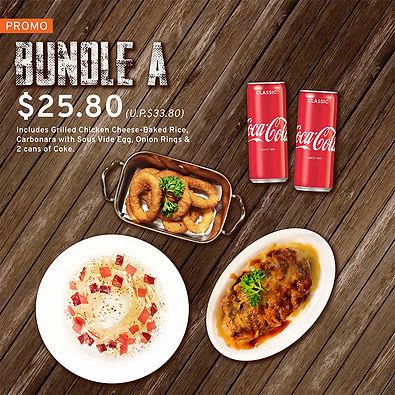 DI_Bundle Deals_Social Media_Bundle A_Re