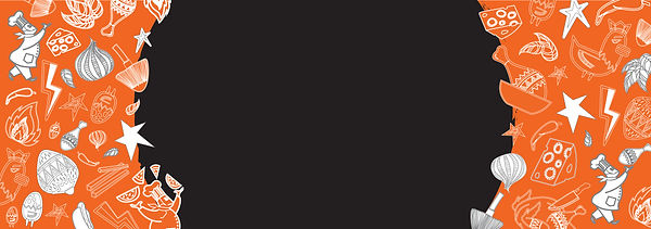 Wix Banner_Website-01.jpg