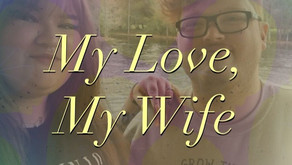 My Love, My Wife