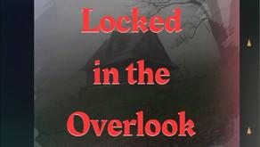 Locked in the Overlook