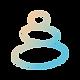 be_light_icon_rebalance_02.png