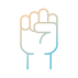 be_light_icon_empower_02.png