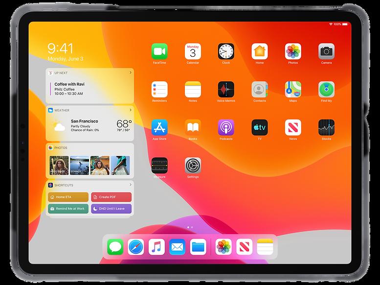 iPadOS 13.png