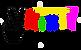 logo0211 png.png