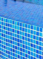 wall-pool-tiles