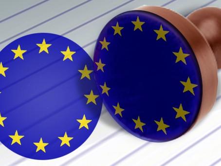ЕС ОТКАЗАЛСЯ ОТ АСТРАЗЕНЕКИ