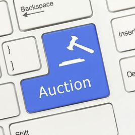 online-auction.jpg