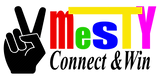 logo 2010 png.png