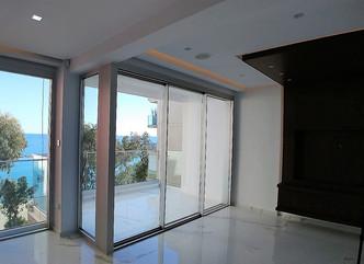 18-08-1-1Luxury 3 Bedroom Apartment EUR1,600,000