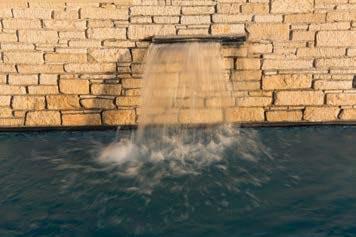 pool-fed