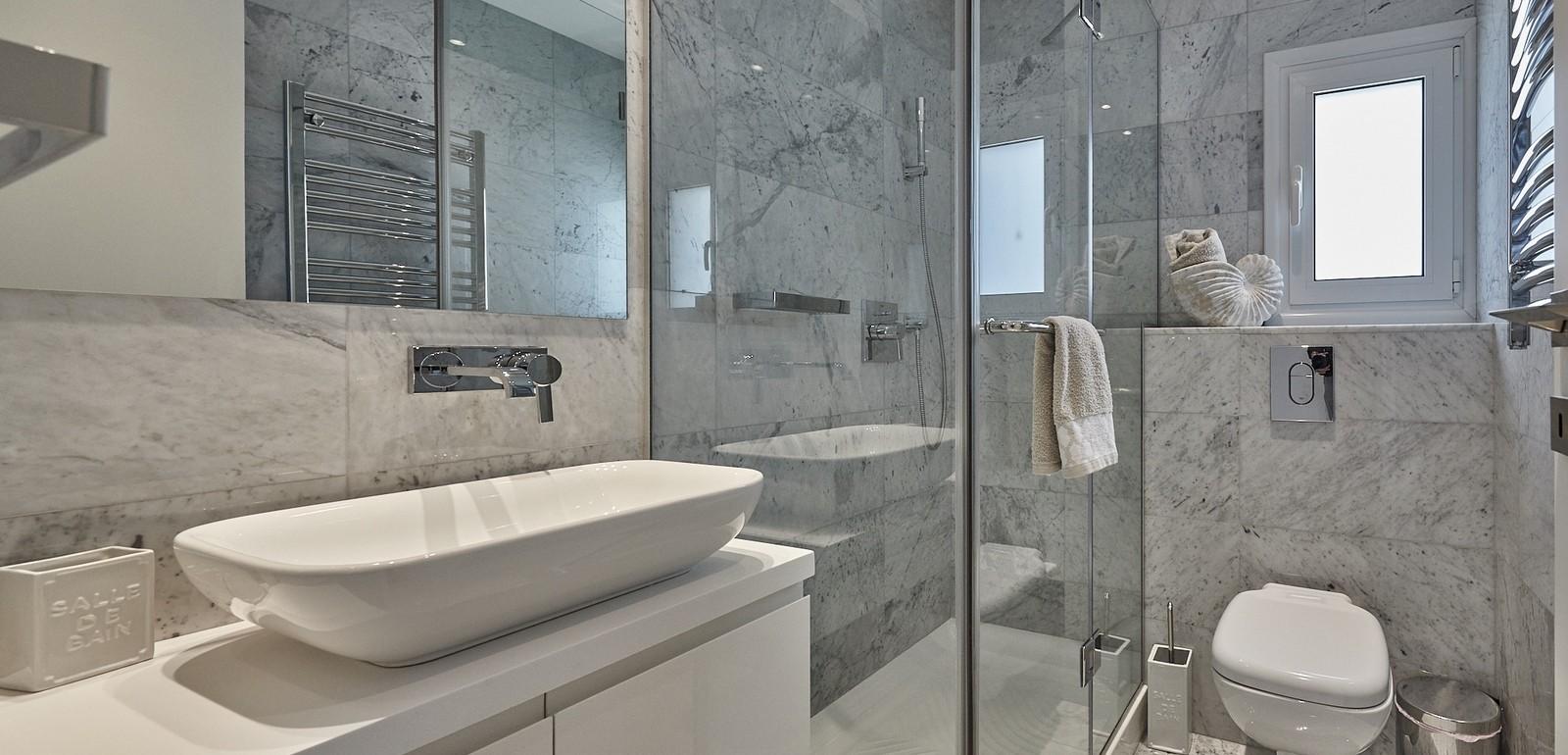 1115-detached-villa-for-sale-in-limassol