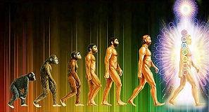 conscious-evolution.jpg