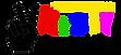 logo win-vysok png.png