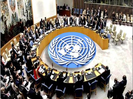 КАК ООН ВИДИТ РЕШЕНИЕ КИПРСКОЙ ПРОБЛЕМЫ