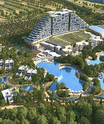 casino-resort-770x539.jpg