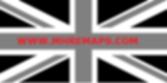 mh remap logo.png