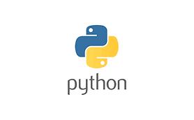 Python-language-1-.png
