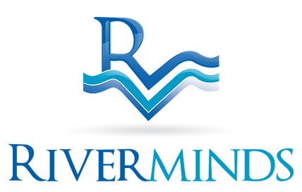 riverminds.png