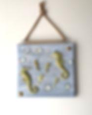 Seahorse med canvas update2.jpg