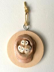 Baby owls 2.JPG