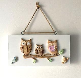 Owl block.jpg