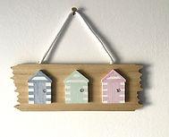 Driftwood pastel beach huts.jpg