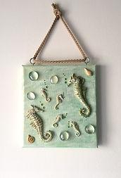 Seahorse green med reshot.JPG