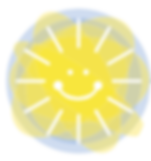 Sun ping.PNG