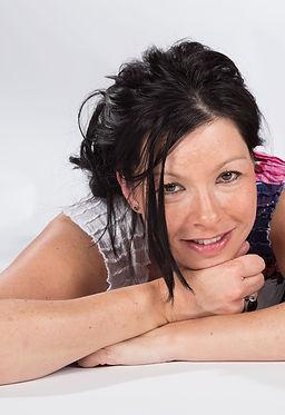 Véronique Tremblay, designer d'intérieur